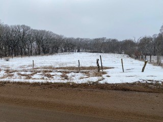 Featured image for the 80+- Platte County Pasture Acres auction.