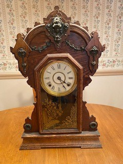 Featured image for the Large Personal Property Auction auction.